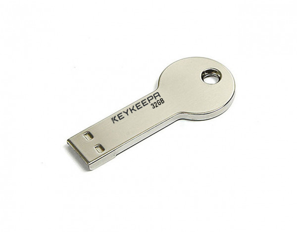Schlüssel-USB 32 GB