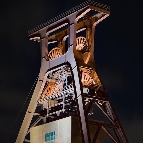 KEYKEEPA_Blog_Zeche_Zollverein